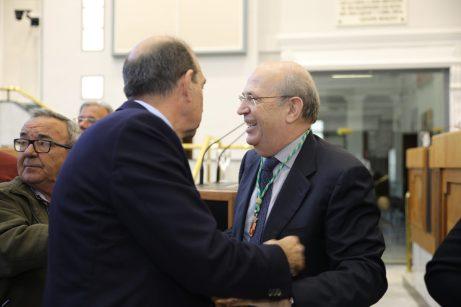 Martínez Dueñas Diario de Alicante