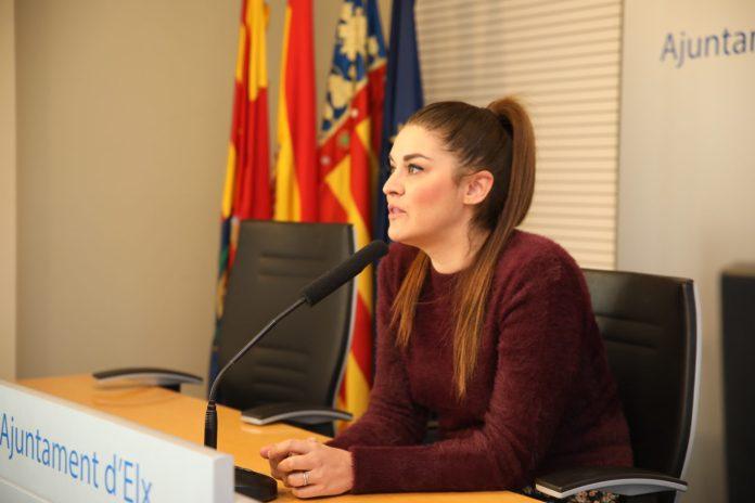 ICOMOS Diario de Alicante