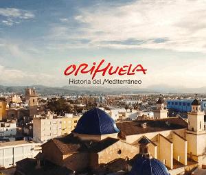 Orihuela Mediterraneo