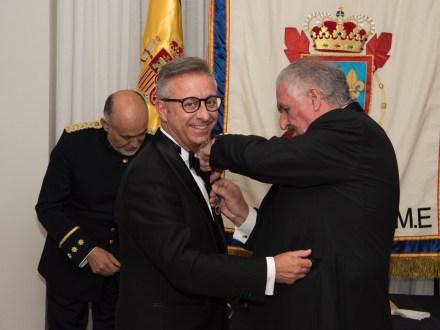 Hermandad Nacional Monarquica de España (7)