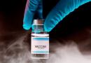 Temperatura inadequada e transporte incorreto afetam eficácia das vacinas