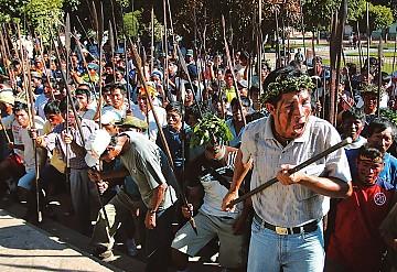 t_indigenas_peru_jos_vidal_170808_524