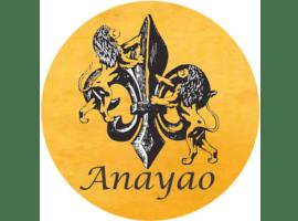 Anayao Eventos