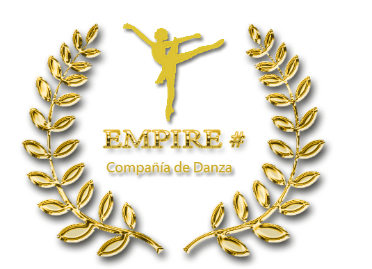 Empire - Compañía de Danza
