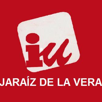 Izquierda Unida Jaraíz