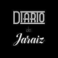 cropped-Logo-Diario-Jaraiz-Twitter-400-x-400-e1463733191922-1.jpg