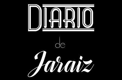 Diario de Jaraíz de la Vera, Publicidad