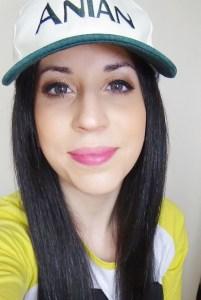 Nataly Olvera