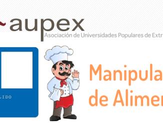 La Universidad Popular de Jaraíz de La Vera oferta nuevos cursos de Formación Laboral