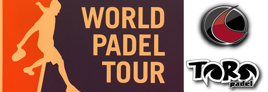 World Padel Tour de Madrid – Toro Padel