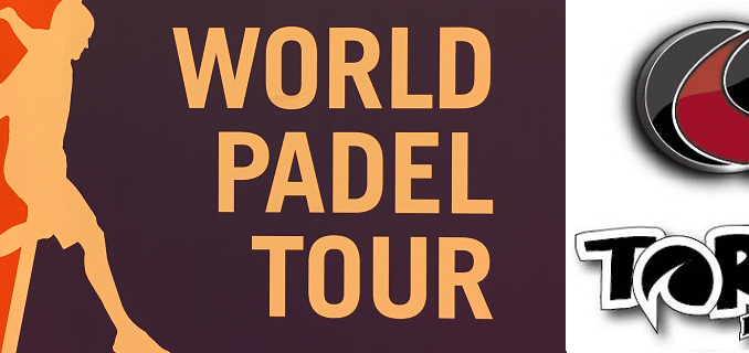 World Padel Tour de Madrid - Toro Padel