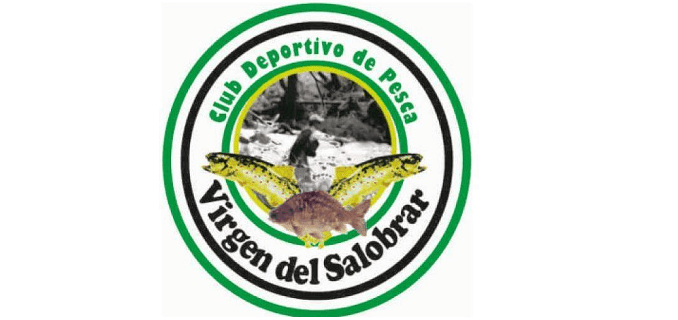 Club de Pesca Virgen del Salobrar