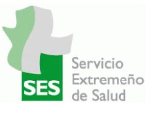 SES. Amortización de una plaza de médico en Jaraiz de la Vera