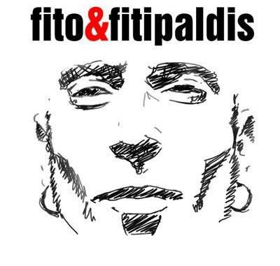 Fitomania - Tributo a Fito y Fitipaldis