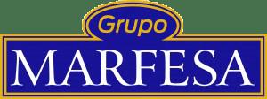 Grupo Marfesa