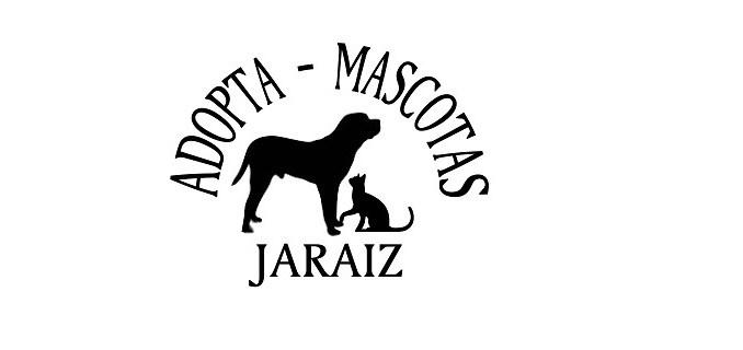 Adopta Mascotas Jaraíz