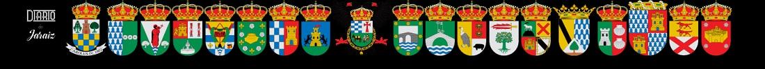 Diario_Jaraiz_de_la_Vera_con_los_pueblos_de_la_Vera