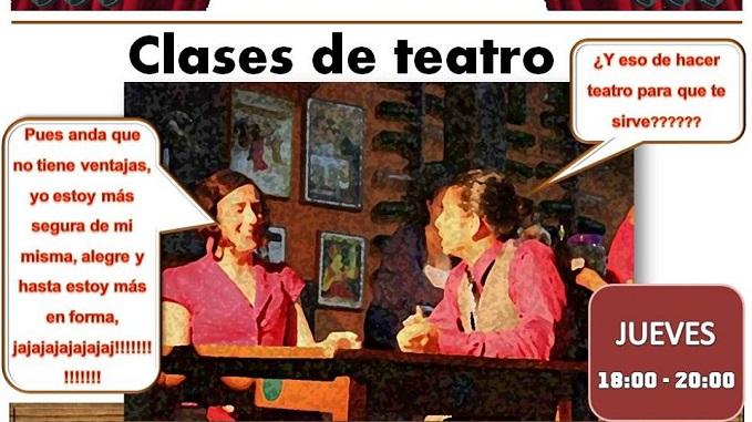 01_Clases_de_Teatro