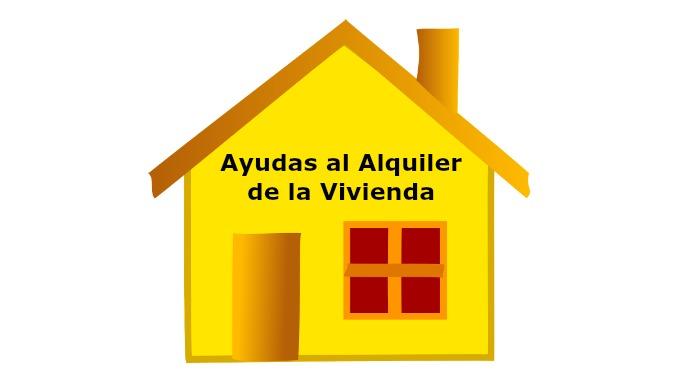 Ayudas al alquiler de la vivienda en Extremadura