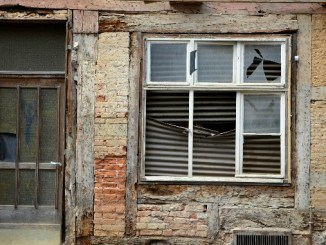 Ayudas para la rehabilitación de edificios