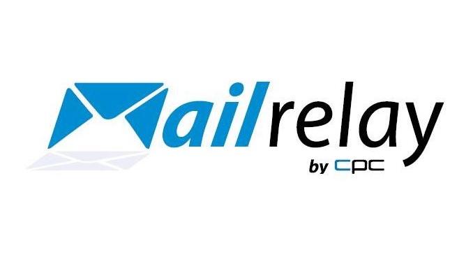 El mailing marketing como gran aliado del marketing deportivo