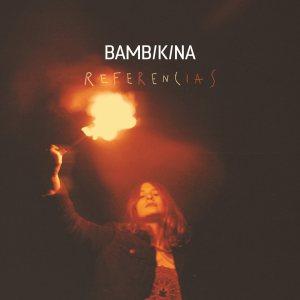 BambiKina Referencias