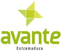 Avante Extremadura