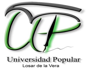 Universidad Popular de Losar de la Vera
