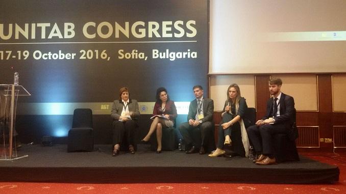 Extremadura traslada en Bulgaria la importancia de la sostenibilidad en el cultivo de tabaco