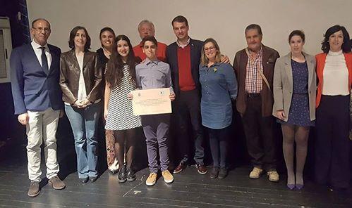 ganadores-del-certamen-nacional-de-jovenes-investigadores