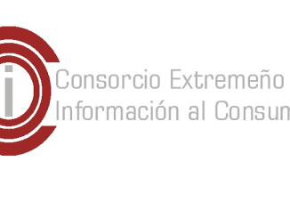 Oficina de Información al Consumidor en Jaraíz de la Vera