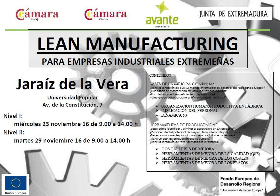 01-lean-manufacturing