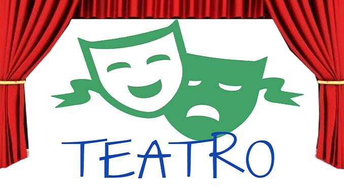 La X muestra de Teatro durante este fin de semana en Jaraíz de la Vera