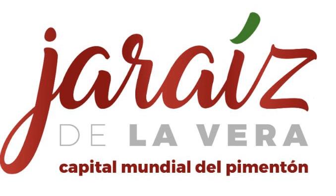 Jaraíz de la Vera capital mundial del pimentón