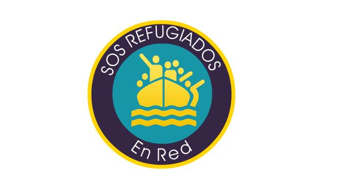 La gala solidaria a favor de los refugiados