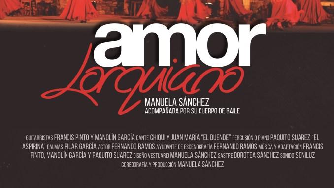 Amor Loquiano en Jaraíz de la Vera 04112017