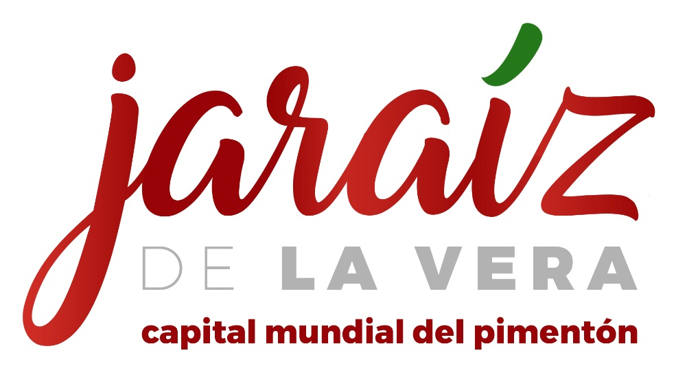 Jaraíz Capital Mundial del Pimentón | Movilización a favor de nuestros cuerpos y fuerzas de Seguridad del Estado en Jaraíz