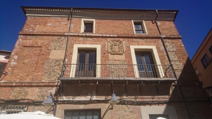 Nuevo horario de la Oficina de Turismo y el Museo del Pimentón de Jaraíz de la Vera