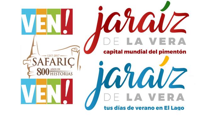 Jaraíz de la Vera estará en Fitur 2018