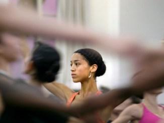 Dancing Beethoven de Arantxa Aguirre