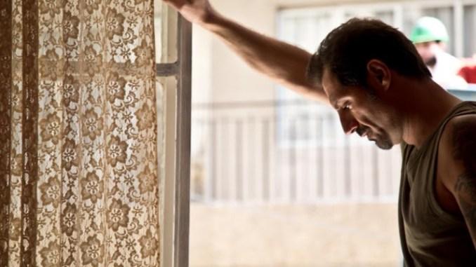 'El Insulto' de Ziad Doueiri | Cineclub El Gallinero