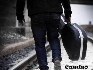 """Estreno Digital de """"Camino"""", nuevo E.P. de Mario Verona"""