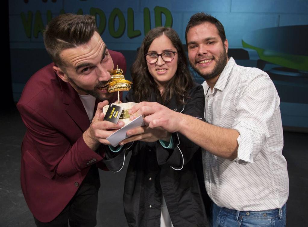 Concurso Provincial de Pinchosjpeg (6)