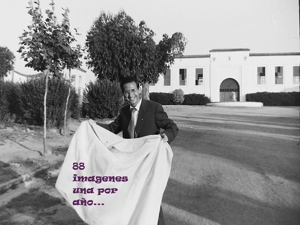 Joaquín Velázquez García
