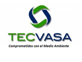 Cesión de la Gestión del Servicio Municipal de Abastecimiento de Agua Potable a Domicilio, de Alcantarillado y Depuración del Municipio de Jaraíz de la Vera (Cáceres)