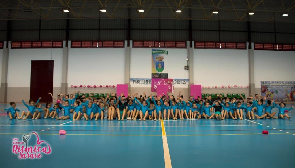 Clases gratuitas de gimnasia rítmica del 21 al 30 de septiembre en Jaraíz – Video 2020-08-31 at 16.38.22 (3)