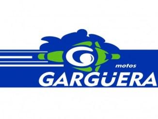 Oferta de Empleo - Puesto de mecánico de motos en Motos Gargüera