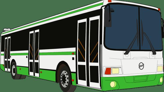 Oferta de Empleo - Conductor/a de Autobuses