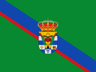 Ayuntamiento de Garganta la Olla