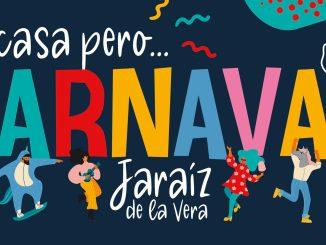 Cabecera_20210205_ayto jaraiz_programa carnaval